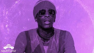 getlinkyoutube.com-Young Thug Type Beat - Aint Right (Prod. The Martianz)