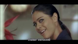 getlinkyoutube.com-U Me Aur Hum - Saiyaan / German Subtitle / [2008]