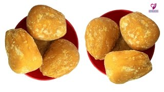 getlinkyoutube.com-गुड़ के फायदे | Benefits Of Jaggery | Health Care Tips In Hindi