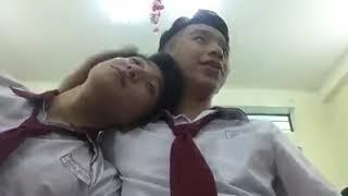 Gay Cute Romantis