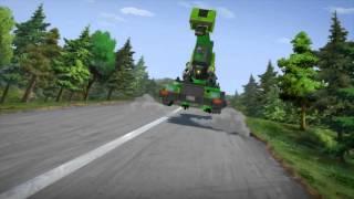 getlinkyoutube.com-Transformers Robots in Disguise Ratchet Returns