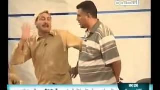 getlinkyoutube.com-مدرسة المشاغبين اليمنيه ضحك