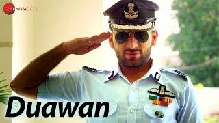 Duawan - Official Music Video   Aashish Bansi   Sarang Ahuja
