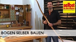 download video richtiges blasrohr selber bauen. Black Bedroom Furniture Sets. Home Design Ideas
