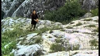 getlinkyoutube.com-Древо желания (1976)