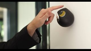 getlinkyoutube.com-Top 6 home security Devices you should Have