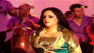getlinkyoutube.com-نادية العروسي غناء عربي مغربي - Nadia Laarossi Chaabi Arabes Maroc