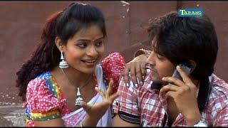 getlinkyoutube.com-लइका अइसन लागतानी जीजा जी ॥new bhojpuri hot song   sonam lookgeet