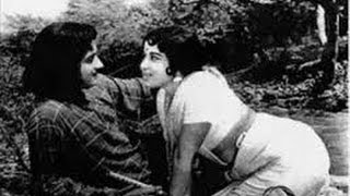 Ramanan   Malayalam Romantic Full Movie   Prem Nazir & Sheela   Black And White Movie