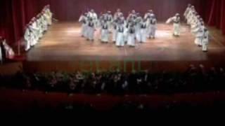 getlinkyoutube.com-Kuwait & KSA- الكويت والسعودية