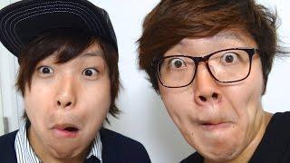 getlinkyoutube.com-【ビートボックス講座】ボーのやり方!ヒカキン&Daichi