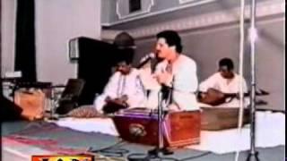 getlinkyoutube.com-balochi song! rostam mir lashari baloch!