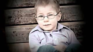 getlinkyoutube.com-EFTV Ep.7: Charlan Family - From Diagnosis To Dedication