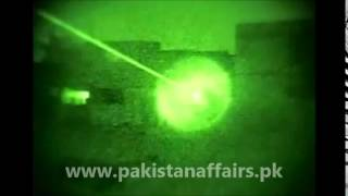 getlinkyoutube.com-Pakistan Air Force Laser and GPS guided bombs