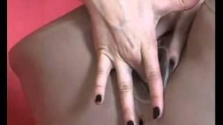 getlinkyoutube.com-VIDEO EDUCATIVE  PRESERVATIF FEMININ