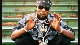 getlinkyoutube.com-Young Buck - I know you want me (dirty)