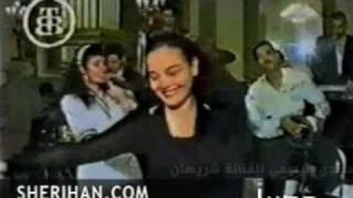 getlinkyoutube.com-حصريا شريهان في حفل عيد ميلاد عائلي خاص