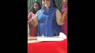 getlinkyoutube.com-Zakira masooma batool jashan