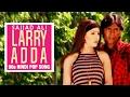 Larry Adda   Sajjad Ali   90s Hindi Pop Songs   Archies Music