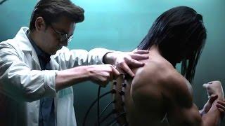 getlinkyoutube.com-Zaschitniki (The Guardians) Official TRAILER (2016) Superhero Movie HD