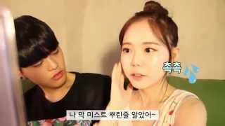 getlinkyoutube.com-Hong Young Gi & Lee Seyong-Ulzzang