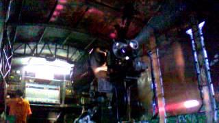 getlinkyoutube.com-หนึ่งนุช ภาพยนตร์ มหาสารคาม