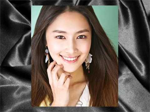 Actores coreanos: Recordando a los que se fueron