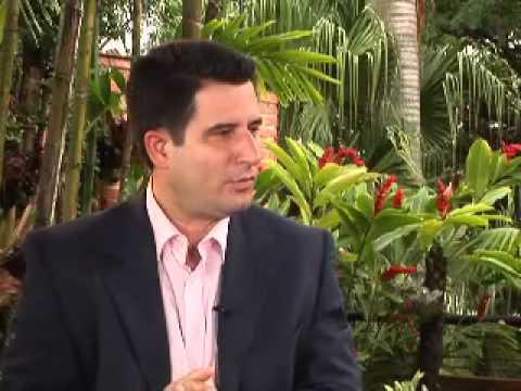 Gente Saludable TV - Pene pequeño - Vicente Dieguez - Urólogo - 29/11/13 #24