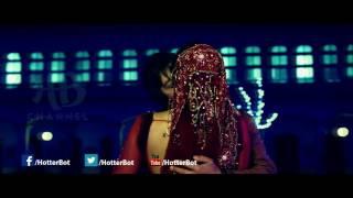 Rakul Prithi Singh Hot Lip Lock Kiss (Full Hd 720)