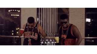 D-Black-Personal-Person-ft-Castro-Official-Music-Video width=