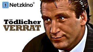 Tödlicher Verrat (Action, Thriller, ganze Filme auf Deutsch schauen, kompletter Film auf Deutsch)