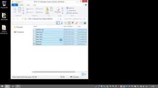 getlinkyoutube.com-FIFA 15 PC How To Download And Install v3 UPDATE 4 WITH CRACK (MARCH 2015)