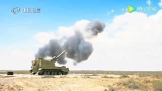 getlinkyoutube.com-China's NORINCO Defence Products