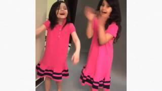 getlinkyoutube.com-ملكة التواضع خوله الفيصل | الأسطورة رند الشهيلي