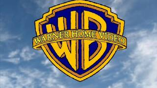 getlinkyoutube.com-Warner Home Video logo (1997; Homemade)