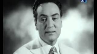 getlinkyoutube.com-باقة مختارة من أجمل اغانى محمد فوزى