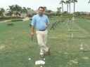 Golf Academy: Course management and mental game