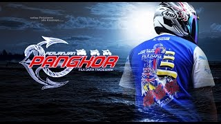 getlinkyoutube.com-FILA DAFIA Official Perjanjian Pangkor 2014 HD