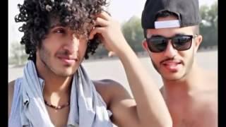 أجمل شباب اليمن