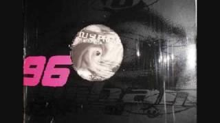 getlinkyoutube.com-Dj Supreme - Tha Wildstyle (Klubbheads Wildstyle Remix).wmv