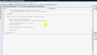 getlinkyoutube.com-VB.Net Adding images to Database(2): Formatting and adding Image to Database