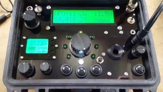 getlinkyoutube.com-RadioSet-GO converted YouKits HB-1B QRP overview, part 2 of 2