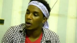getlinkyoutube.com-OMN Short Oromo Drama