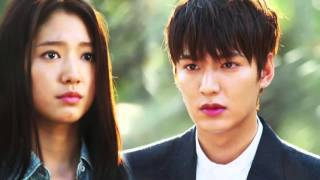 getlinkyoutube.com-Best Rich Guy Poor Girl Korean Dramas