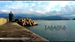 Tabarka  Tunisia - مدينة طبرقة التونسية width=