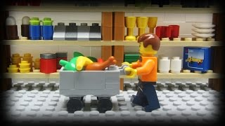 getlinkyoutube.com-Lego Shopping