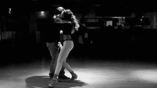 Kizomba-Isabelle-and-Felicien-Asty-Curti-ma-mi width=