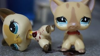 getlinkyoutube.com-LPS: Beating Hearts episode #1 Accidents happen