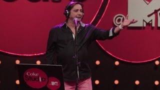 Chan Kitthan - Hitesh Sonik, Sukhwinder Singh - Coke Studio @ MTV Season 3 width=