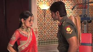 getlinkyoutube.com-Rangrasiya - Rudr TORTURES Paro, Sanaya Irani and Ashish Sharma